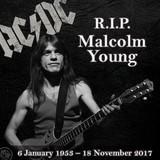 RIP..AC/DC