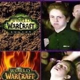 WoW Sapped Memes Comp. 5