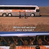 thot bus