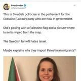 Swedistans