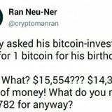 Bitcoin boi