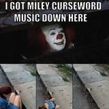 Miley Curseword - 13