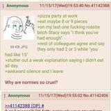 gluttonous hamplanet