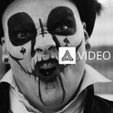 MC Mota - Dominator [Official Video]
